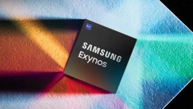 samsung,-a-por-los-mac-m1:-la-firma-prepara-su-chip-exynos-para-portatiles-con-windows-10-en-arm