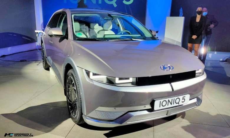 este-es-el-ioniq-5,-el-coche-electrico-que-marca-un-antes-y-un-despues-en-hyundai