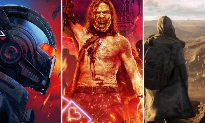 13-estrenos-y-lanzamientos-imprescindibles-para-el-fin-de-semana:-'ejercito-de-los-muertos',-'mass-effect-legendary-edition'-y-mucho-mas