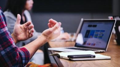 las-ofertas-de-trabajo-mas-locas-del-mundo-tech:-cuando-piden-mas-anos-de-experiencia-de-los-que-tiene-el-propio-software
