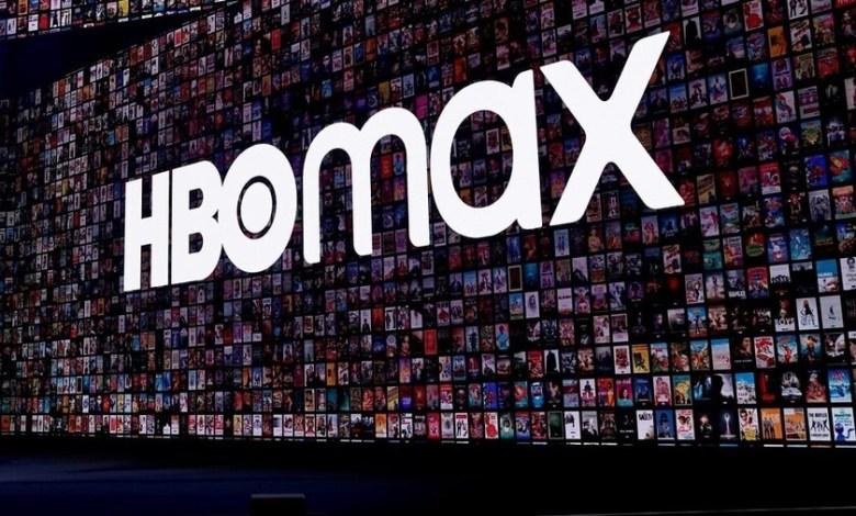 hbo-max:-fecha-de-salida,-precio,-modelos-y-todo-lo-que-creemos-saber-sobre-la-plataforma