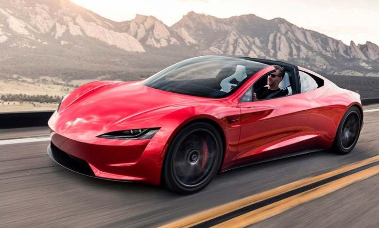 el-tesla-roadster-acelerara-de-0-a-100-km/h-en-1,1-segundos-con-el-paquete-spacex