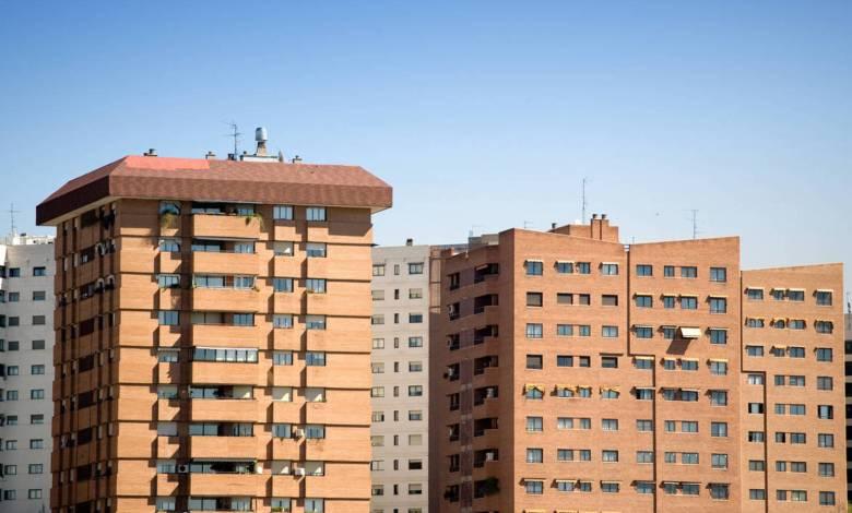 de-468-a-800e/mes,-los-futuros-alquileres-asequibles-de-los-pisos-de-ayuso-en-madrid
