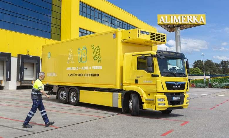 man-vende-en-espana-su-primer-camion-100%-electrico-de-reparto