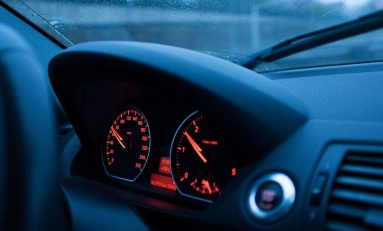 sistema-isa:-asi-funciona-el-nuevo-asistente-obligatorio-de-la-dgt-para-respetar-los-limites-de-velocidad