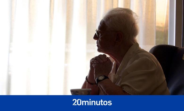 madrid-lanza-talleres-para-conectar-a-jovenes-y-mayores-en-soledad-e-inicia-las-visitas-a-domicilio