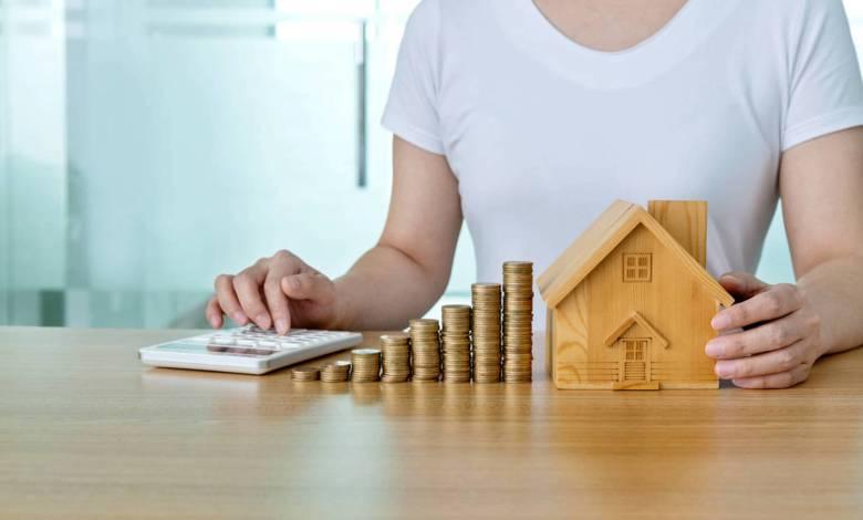 los-hipotecados-ahorraran-hasta-600e-durante-el-proximo-ano-gracias-al-euribor