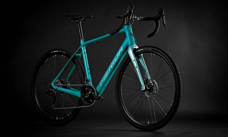 bicicleta-electrica-gravel-merida-esilex,-libertad-para-explorar-todos-los-terrenos