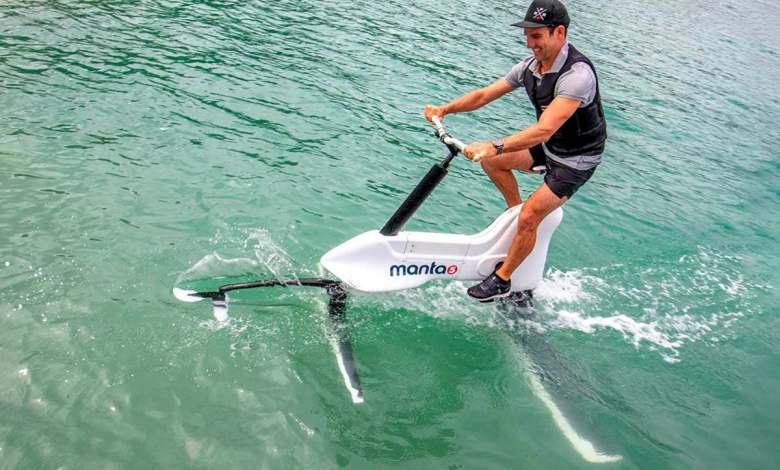 manta5-anuncia-una-gama-completa-de-bicicletas-electricas-de-hidroala-derivadas-de-la-te-1