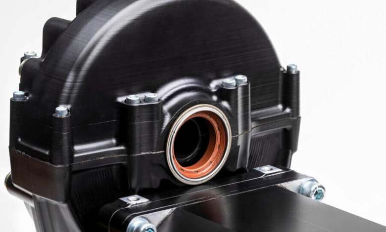 hpd-l:-nuevo-motor-y-transmision-para-coches-electricos-con-traccion-trasera-o-total