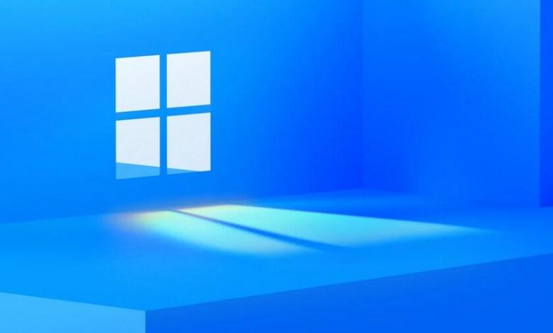 """microsoft-nos-mostrara-su-""""windows-de-nueva-generacion""""-el-24-de-junio:-esto-es-lo-que-podemos-esperar"""