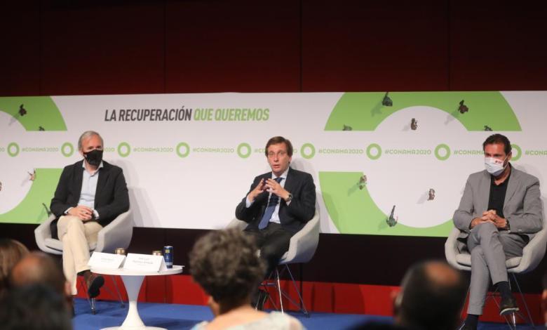 alcaldes-de-varias-ciudades-exigen-a-sanchez-gestionar-parte-de-los-fondos-europeos-para-la-recuperacion-del-pais