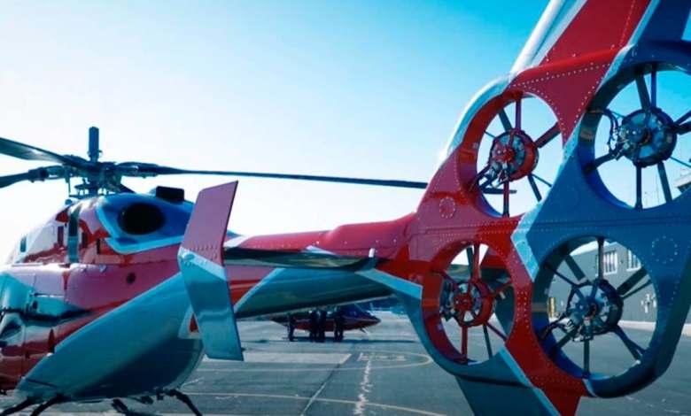 ¿los-helicopteros-pueden-ser-electricos?-el-rotor-de-cola-de-este-bell-429-lo-es