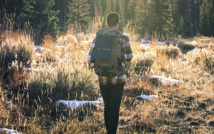 guia-de-compra-de-tecnologia-para-camping-o-mochileros:-22-accesorios-y-gadgets-para-viajes-de-aventura-con-mochila