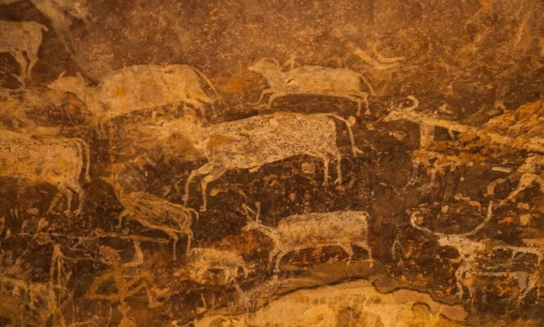 el-antiguo-coronavirus-que-pudo-diezmar-el-este-de-asia-hace-25.000-anos