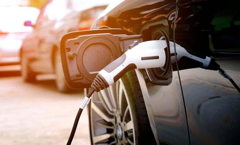 bloombergnef-asegura-que-las-ventas-de-vehiculos-electricos-aumentaran-mas-rapido-que-nunca