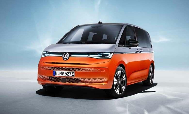nueva-volkswagen-multivan:-el-mito-de-las-furgonetas-se-renueva-para-ser-hibrida-enchufable