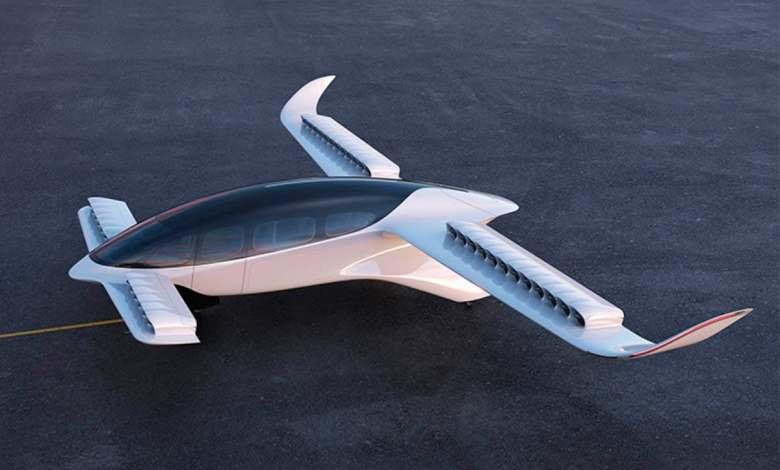 ¿tiene-sentido-un-avion-electrico-evtol-de-rotores-pequenos?-lilium-explica-su-proyecto