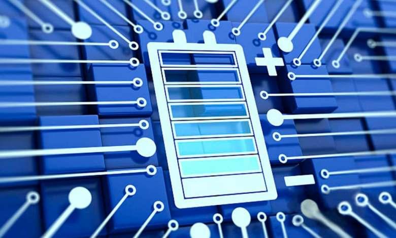 supercondensadores-de-grafeno,-un-serio-competidor-para-las-baterias