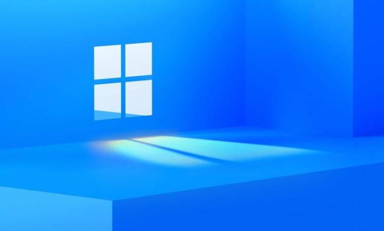 windows-11-es-de-momento-un-windows-10-con-un-poco-de-chapa-y-pintura
