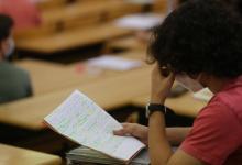 estas-son-las-carreras-preferidas-por-los-alumnos-con-mejores-notas-en-la-selectividad-en-madrid