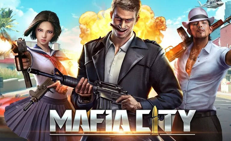 en-el-mundo-de-las-expectativas-vs.-la-realidad,-el-juego-'mafia-city'-y-sus-fascinantes-anuncios-(fakes)-se-llevan-la-palma
