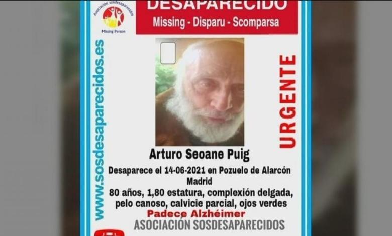 buscan-a-un-hombre-de-80-anos-desaparecido-desde-el-pasado-lunes-en-pozuelo-de-alarcon