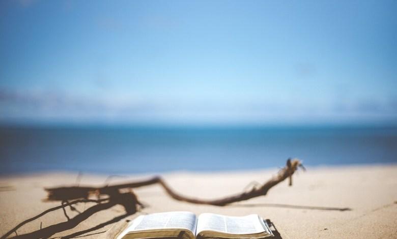 27-libros-recomendados-para-leer-este-verano-por-el-equipo-de-xataka