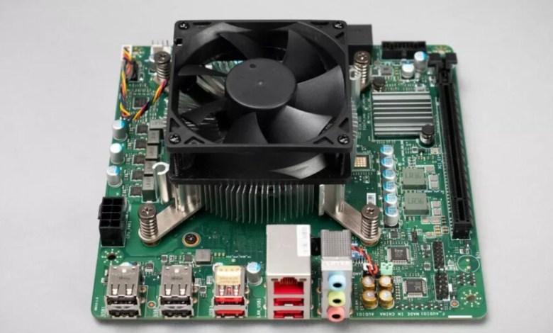 amd-pone-a-la-venta-un-kit-con-el-mismo-procesador-de-la-xbox-series-x,-pero-de-ahi-a-construirte-un-pc-equivalente-media-un-mundo