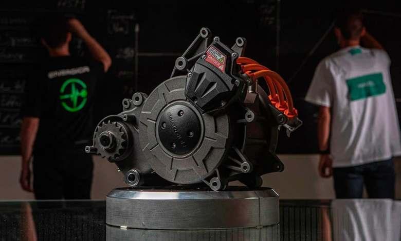 motor-emce-para-las-motocicletas-electricas-de-energica:-mas-potencia,-menos-peso-y-mas-autonomia
