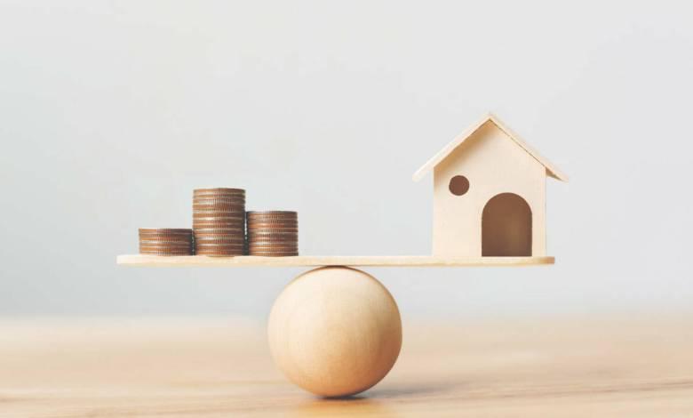 las-herencias-'engordan'-la-oferta-de-pisos-en-venta-y-en-alquiler-en-un-20%