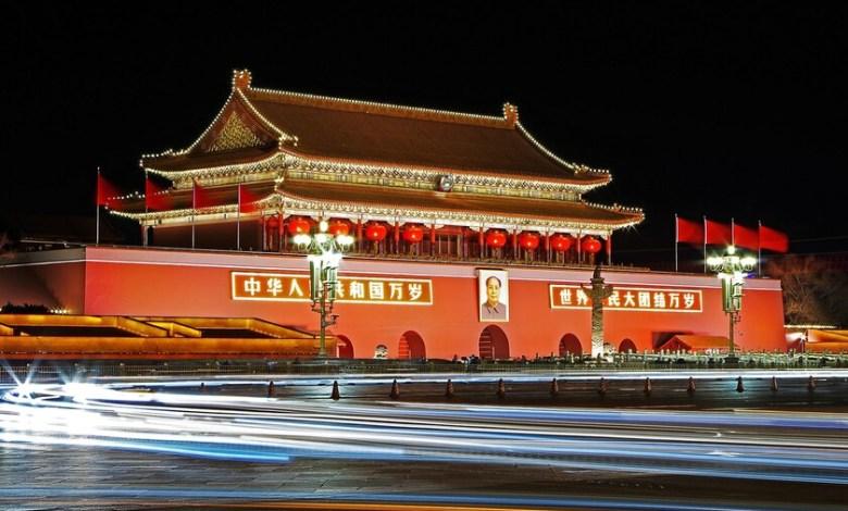 china-se-pone-seria-con-sus-'big-tech':-asi-esta-aumentando-la-presion-el-gobierno-chino-sobre-sus-referentes-tecnologicos