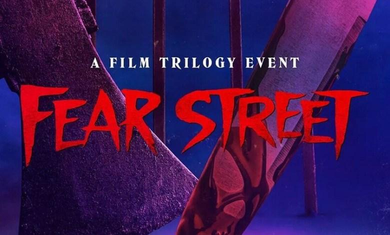 'la-calle-del-terror':-asi-experimenta-netflix-con-las-posibilidades-del-streaming-mientras-lo-bana-de-sangre