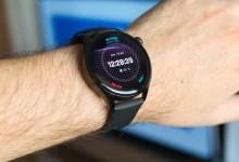 huawei-watch-3,-analisis:-harmonyos-convence-y-lleva-al-smartwatch-de-huawei-al-siguiente-nivel-(por-fin)