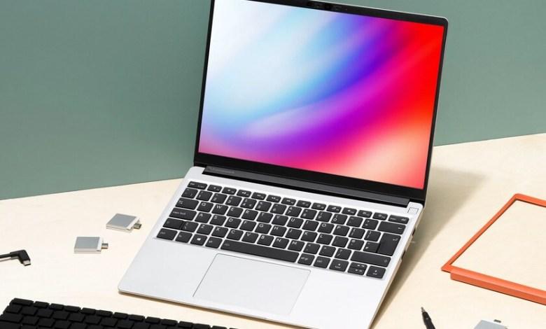 el-framework-laptop-es-un-alucinante-y-prometedor-portatil-modular-y-ultrarreparable-que-(afortunadamente)-va-contracorriente