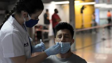 hospitales-madrilenos-tardan-hasta-5-dias-en-dar-los-resultados-de-una-pcr