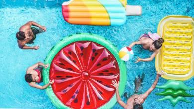 el-sobreprecio-de-vivir-en-un-piso-con-piscina,-alquileres-hasta-un-25%-mas-caros