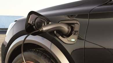 las-ventas-de-coches-electricos-se-duplican-(y-mas)-en-europa-y-rozan-las-500.000-unidades