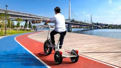 bmw-concept-dynamic-cargo:-lo-ultimo-de-bmw-es-un-triciclo-electrico-'pick-up'