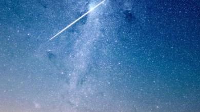perseidas-2021:-donde,-como-y-cuando-disfrutar-de-la-lluvia-de-estrellas-mas-espectacular-del-ano