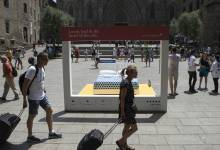 madrid-aloja-calcula-que-8-de-cada-10-pisos-turisticos-desaparecerian-con-la-nueva-ley