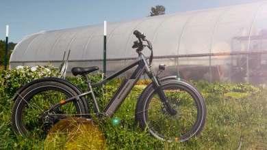 rad-power-bikes-actualiza-su-bicicleta-electrica-insignia-para-adaptarla-a-todos-los-ciclistas