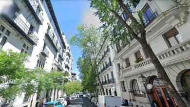 jenner,-la-calle-mas-cara-de-chamberi:-pocos-pisos-en-venta-y-todos-de-segunda-mano