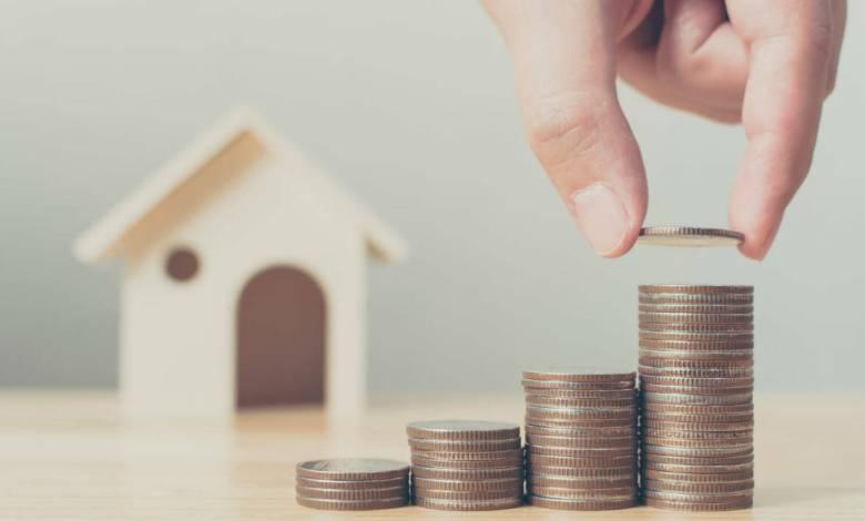 el-euribor-se-va-de-vacaciones-con-rebajas-anuales-de-hasta-300-euros-en-las-hipotecas