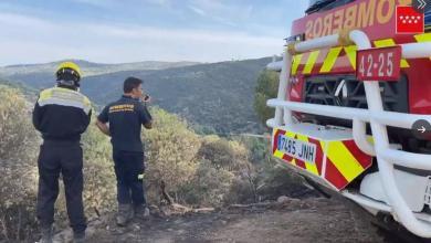 controlado-el-incendio-en-el-pantano-de-san-juan-tras-quemar-50-hectareas