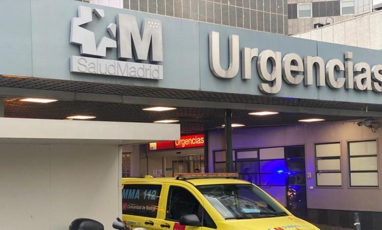 madrid-registra-12-muertes-y-una-subida-de-hospitalizados-por-covid-en-las-ultimas-horas