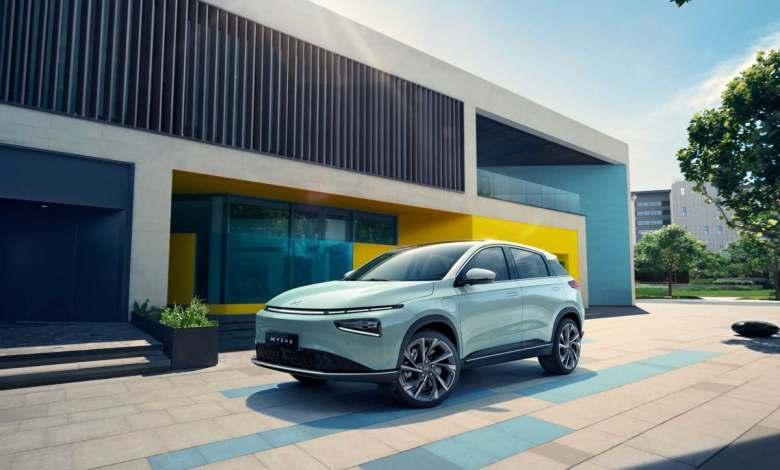 este-es-el-primer-coche-chino-en-obtener-la-certificacion-de-calidad-superior-de-jd-power