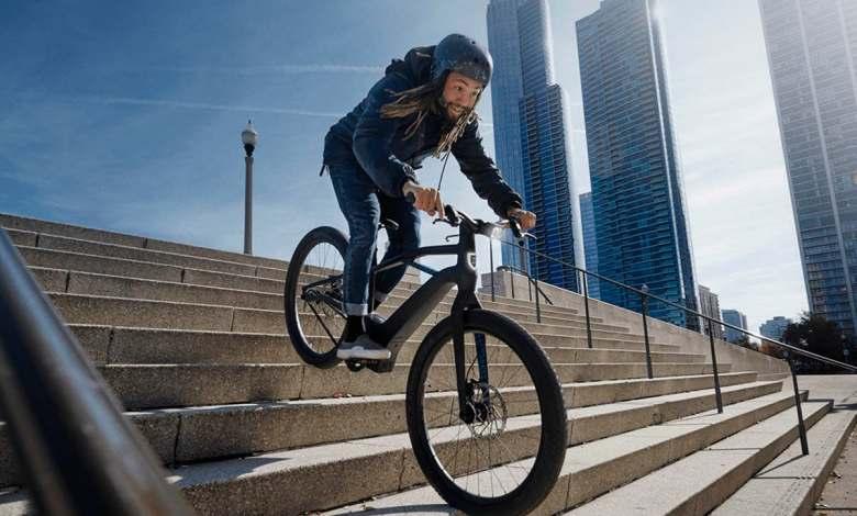 las-bicicletas-electricas-serial-1-de-harley-davidson-estaran-en-los-concesionarios-de-toda-europa