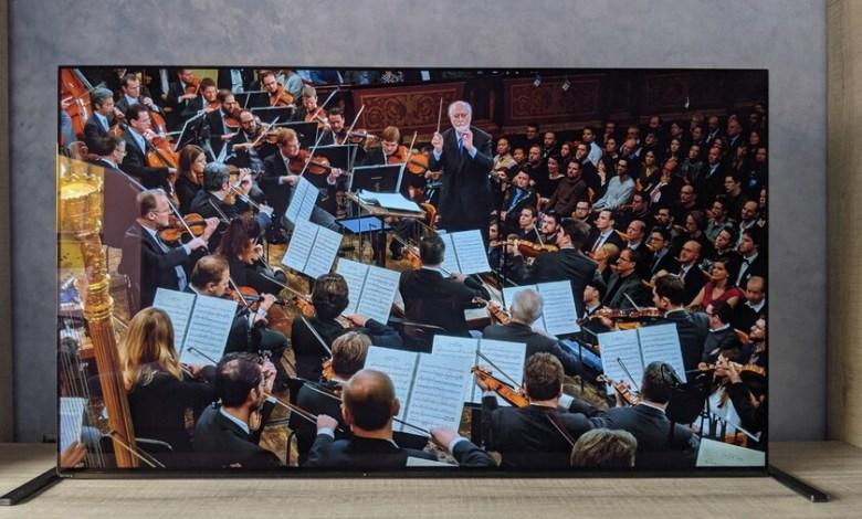guia-de-compra-de-televisores-con-buen-sonido:-siete-smart-tv-que-suenan-muy-bien