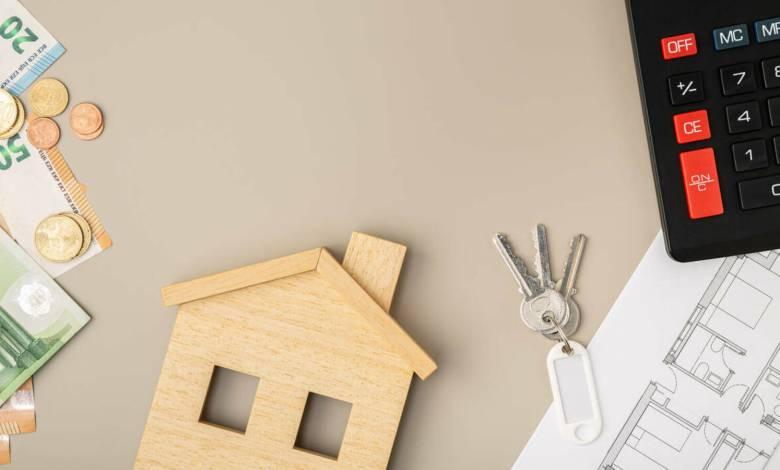 crece-la-demanda-de-vivienda-de-segunda-residencia-tras-cuatro-anos-a-la-baja